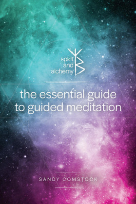 The Essential Guide to Guided Meditation