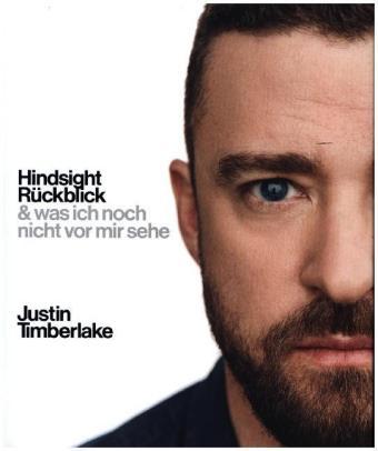 Hindsight - Rückblick