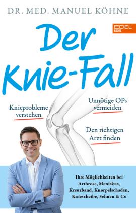 Der Knie-Fall