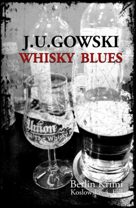 Whisky Blues