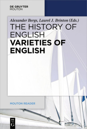 Varieties of English