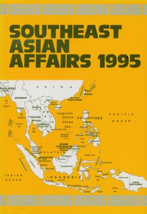 Southeast Asian Affairs 1995