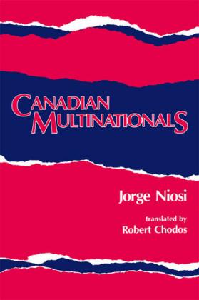 Canadian Multinationals