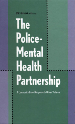The Police-Mental Health Partnership