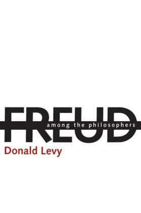 Freud Among the Philosophers