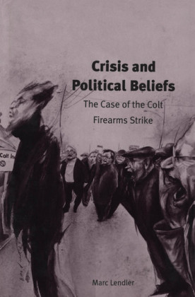 Crisis and Political Beliefs