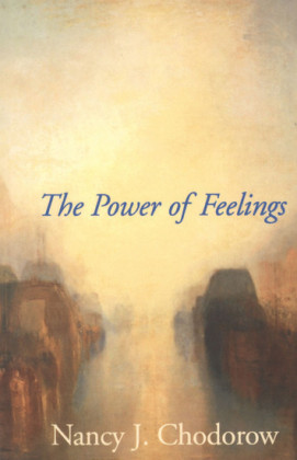 The Power of Feelings