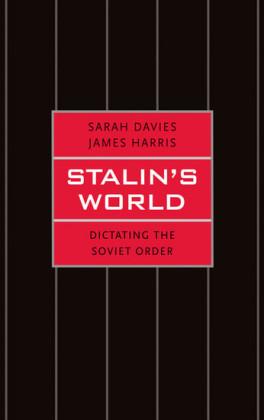 Stalin's World