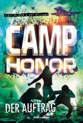 Camp Honor - Der Auftrag