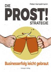 Die PROST!-Strategie