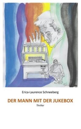 Der Mann mit der Jukebox