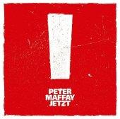 Jetzt!, 1 Audio-CD Cover