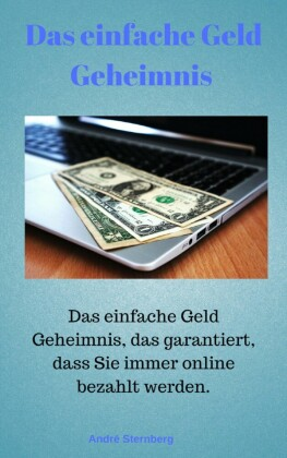 Das Geld Geheimnis