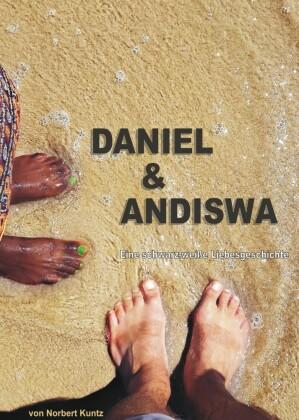 Daniel & Andiswa