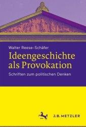 Ideengeschichte als Provokation