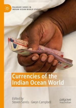 Currencies of the Indian Ocean World