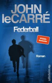 Federball Cover