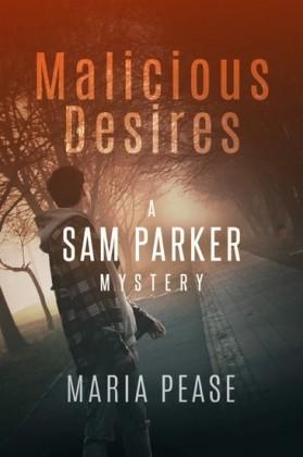 Malicious Desires