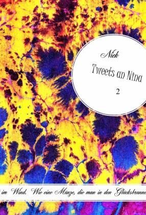 Tweets an Nina 2