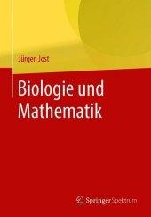 Biologie und Mathematik