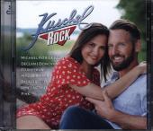 KuschelRock, 2 Audio-CDs