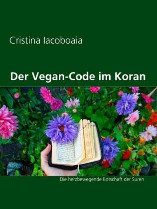 Der Vegan-Code im Koran
