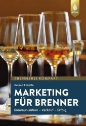 Marketing für Brenner