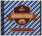 Best Of Oktoberfest - Die erfolgreichsten Wiesn-Hits, 2 Audio-CDs