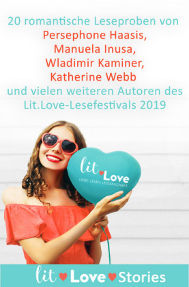 lit.Love.Stories 2019