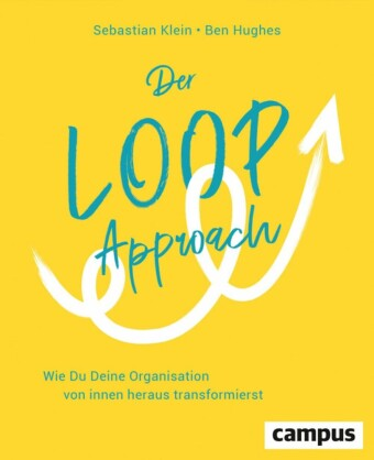 Der Loop-Approach