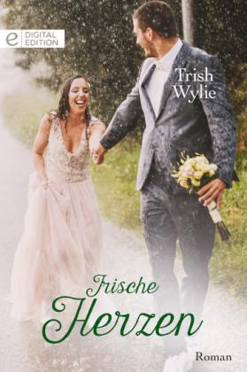 Irische Herzen