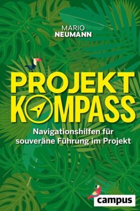 Projekt-Kompass