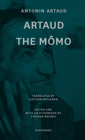 Artaud the Momo