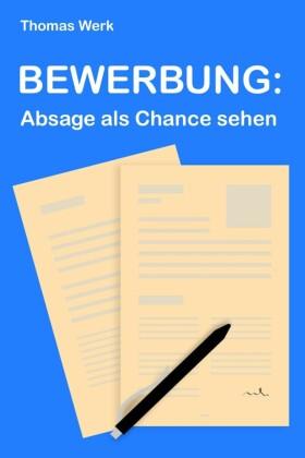 BEWERBUNG: