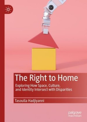 The Right to Home