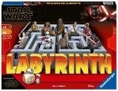 STAR WARS IX Labyrinth (Spiel)
