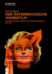 Der österreichische Werbefilm