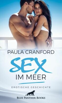 Sex im Meer Erotische Geschichte