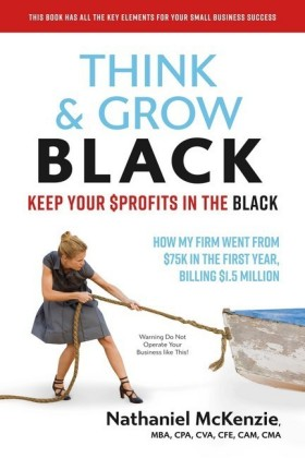 Think & Grow Black