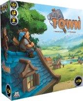 Little Town (Spiel)
