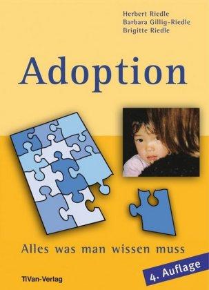 Kind zora adoptiert schwarz Hatice Zora