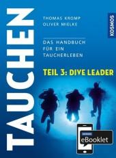 KOSMOS eBooklet: Dive Leader