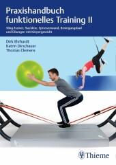 Praxishandbuch funktionelles Training II