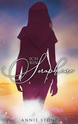 Ich bin Seraphine