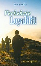 Verkehrte Loyalität