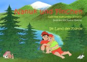 Nanuk, der kleine Troll - Nanuk und Finchen