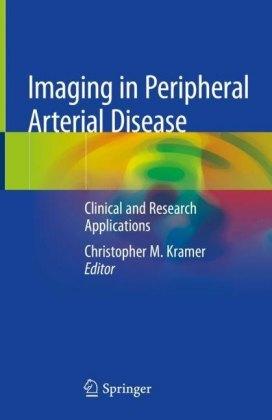 Imaging in Peripheral Arterial Disease
