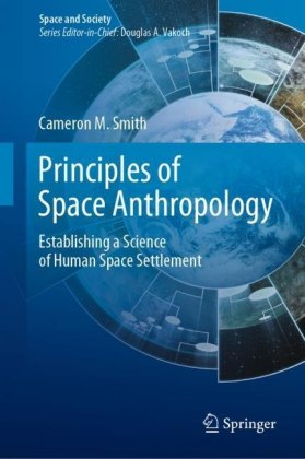 Principles of Space Anthropology