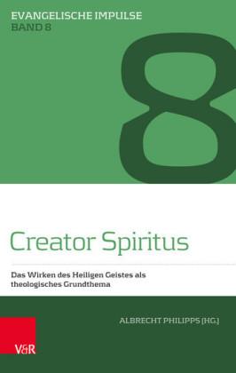 Creator Spiritus