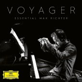 Voyager - Essential Max Richter, 2 Audio-CDs